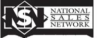 National Sales Network Logo