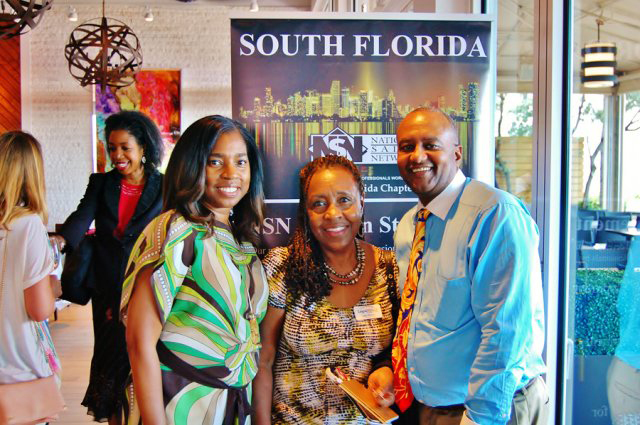 South Florida Home National Sales Network
