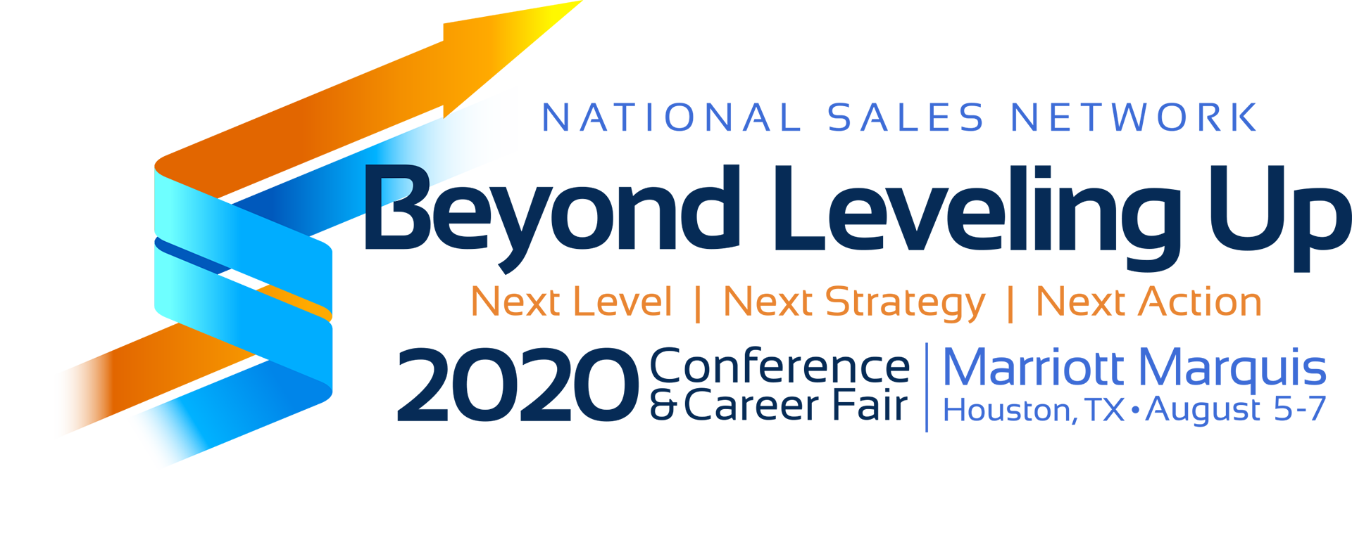 National Sales Network – Advancing Sales Professionals Worldwide